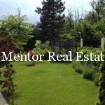 Dedinje luxury flat for rent (25)