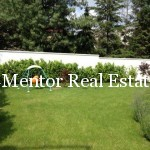 Dedinje luxury flat for rent (26)