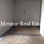 Dedinje luxury flat for rent (29)