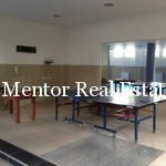 Dedinje luxury flat for rent (32)