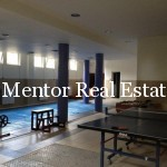Dedinje luxury flat for rent (33)
