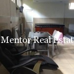 Dedinje luxury flat for rent (34)