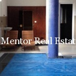 Dedinje luxury flat for rent (35)