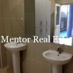 Dedinje luxury flat for rent (39)