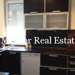 Dedinje luxury flat for rent (4)