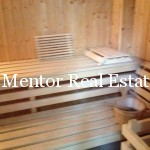 Dedinje luxury flat for rent (40)