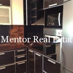 Dedinje luxury flat for rent (5)