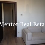 Dedinje luxury penthouse for rent 180+180sqm (14)