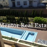 Dedinje luxury penthouse for rent 180+180sqm (30)