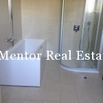 Dedinje luxury penthouse for rent 180+180sqm (4)