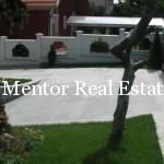 Dedinje luxury single house for rent or sale (1)