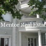 Dedinje luxury single house for rent or sale (10)