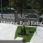 Dedinje luxury single house for rent or sale (14)