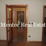 Dedinje luxury single house for rent or sale (16)