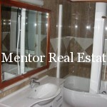Dedinje luxury single house for rent or sale (17)