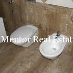 Dedinje luxury single house for rent or sale (19)