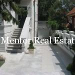 Dedinje luxury single house for rent or sale (2)
