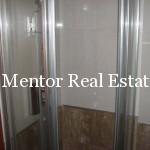 Dedinje luxury single house for rent or sale (22)