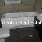 Dedinje luxury single house for rent or sale (24)