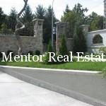 Dedinje luxury single house for rent or sale (27)