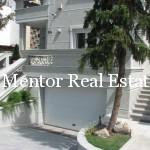 Dedinje luxury single house for rent or sale (3)