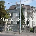 Dedinje luxury single house for rent or sale (5)