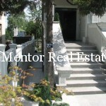 Dedinje luxury single house for rent or sale (8)