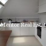 Dedinje new apartment 150sqm (10)