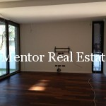 Dedinje new house 1200sqm with two swimming pools (9)