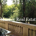 Dedinje single house with big garden for sale or rent (50)