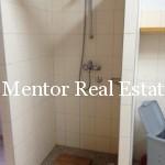 Dedinje single house with swimming pool (27)