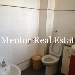 Dedinje single house with swimming pool (37)