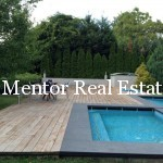 Dedinje single house with swimming pool (4)