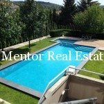 Dedinje single house with swimming pool (40)