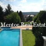 Dedinje single house with swimming pool (41)