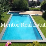 Dedinje single house with swimming pool (44)