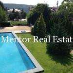 Dedinje single house with swimming pool (45)