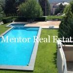 Dedinje single house with swimming pool (46)