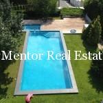 Dedinje single house with swimming pool (76)