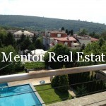 Dedinje single house with swimming pool (79)