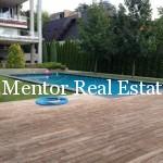 Dedinje single house with swimming pool (8)