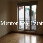 Dedinje small building office space (1)