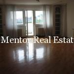 Filmski Grad house for rent (10)