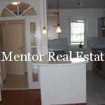 Filmski Grad house for rent (11)