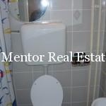 Filmski Grad house for rent (14)