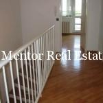 Filmski Grad house for rent (2)