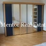 Filmski Grad house for rent (3)
