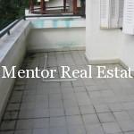 Filmski Grad house for rent (4)