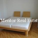Filmski Grad house for rent (5)