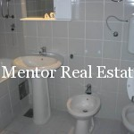 Filmski Grad house for rent (6)